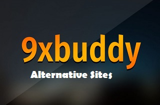 Top 6 Alternative Sites Like 9xbuddy