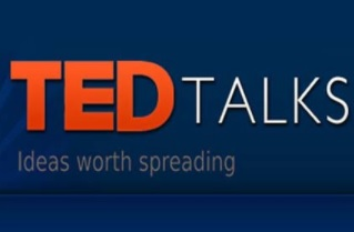 How to Download TED Talks Efficiently