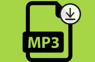 Best MP3 Music Downloader for All Platforms
