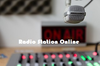 The 10 Best Online Radio Site to Play Music