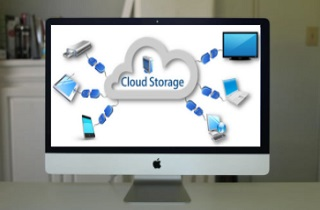 How to Convert DVD to Cloud with High Quality