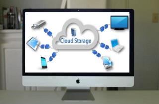 convert dvd to cloud