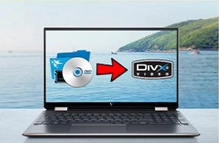 Featured-Image-Convert-DVD-zu-DivX