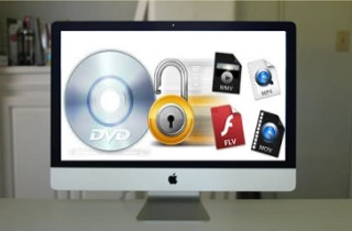 Top 6 Free DVD Decrypter for Windows and Mac