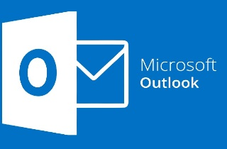 List of the Best 6 Outlook Alternatives Online