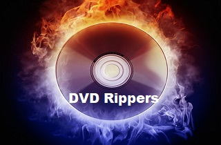 Best Tools to Rip Episodes from DVD with HD Quality