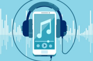 10 Best Sites for Free Music Downloads Legally