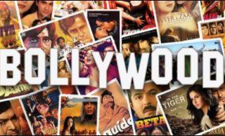 Best 5 Alternative Sites Like Hindilinks4u