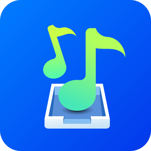 AceThinker Music Downloader