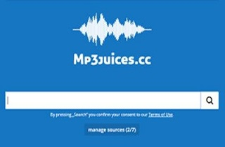 Best 7 Free MP3 Download Sites like MP3 Juice