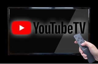 How to Record on YouTube TV with Two Methods