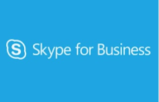 Best Ways To Record Skype Meeting on Mac and Windows