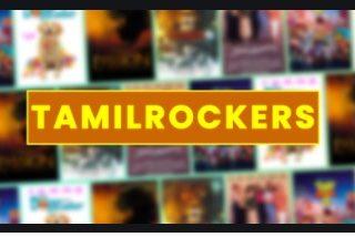 Best 5 Alternative Websites Like Tamilrockers