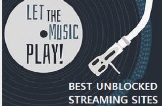 Best 10 Music Websites That Are Unblocked