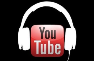 Best 6 Methods on How to Extract Audio from YouTube