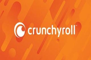 Ways to Block Ads on Crunchyroll Efficiently