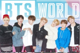 download bts songs feature