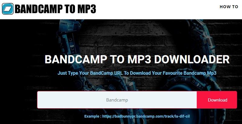 download bandcamp btmp3