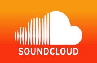 Top 5 Best SoundCloud to MP3 Converter