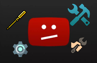 How to Fix Error: YouTube This Video is Not Available