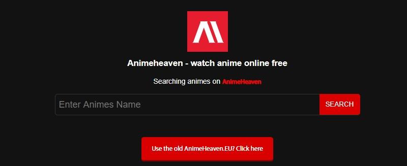 sites like animefreak animeheaven