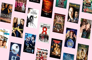 best movies sites no signup feature