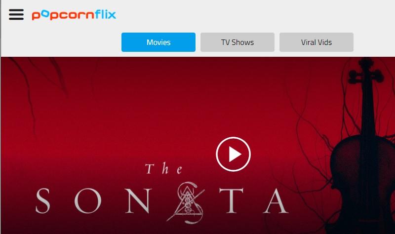 besten Filme Websites keine Anmeldung Popcornflix