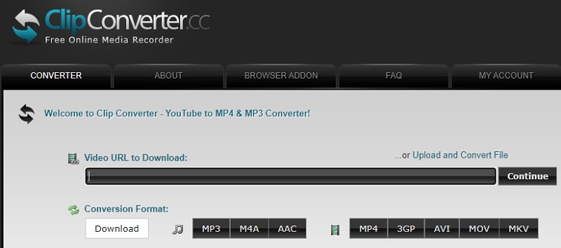 download 4k video song clipconverter