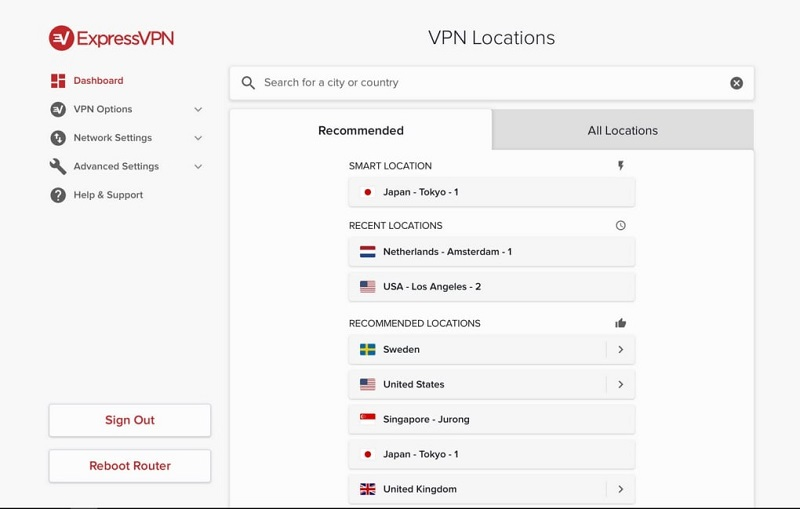 download abc iview expressvpn