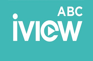 download abc iview feature