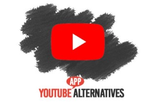 The Best YouTube App Alternative for Android and iOS