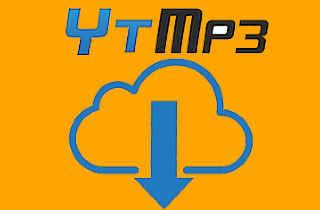 Top 5 YTMP3 Alternative to Download and Convert YouTube Videos