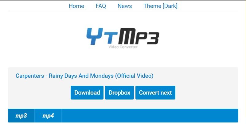 freemp3downloads