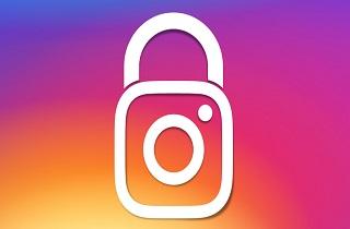 Best 3 Ways to Download Instagram Private Videos