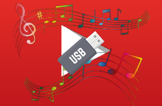 featured image download music from youtube to usb