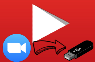 Practical Ways to Download YouTube Video to USB
