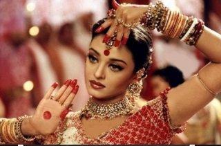 download hindi mp3 songs