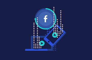 Best Online Tool to Download Video from Facebook Without Software