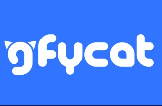 Quick and Easy Way to Download Gfycat Video