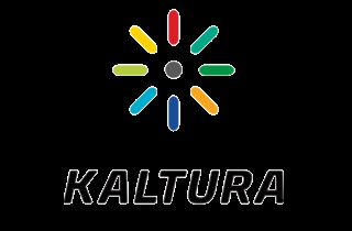 How to Download Videos from Kaltura