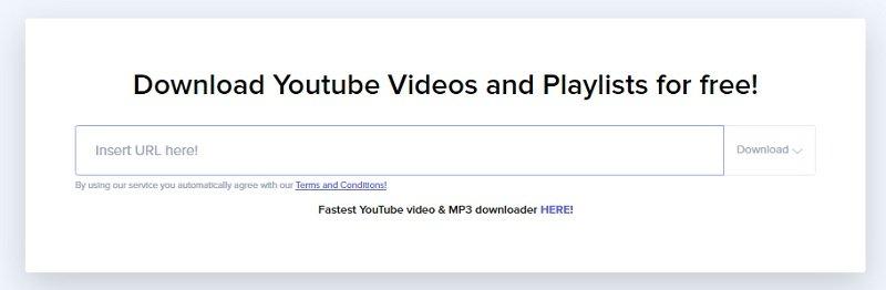 download youtube channel ddownr