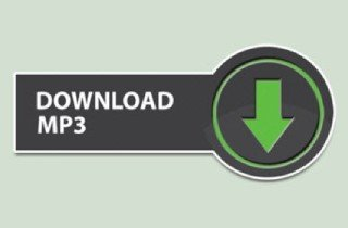 Best Sites to Download High Quality MP3 Legally