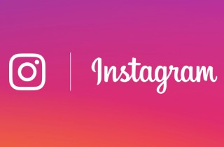 Top 10 Tools to Download Instagram Video to MP4
