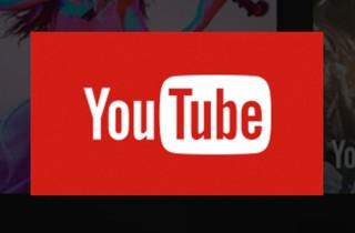 Best Ways on How to Watch YouTube Videos Offline