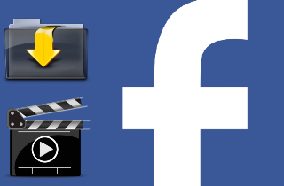 Top 3 Ways to Download Facebook Video to Computer