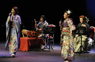 featured image japanese music download
