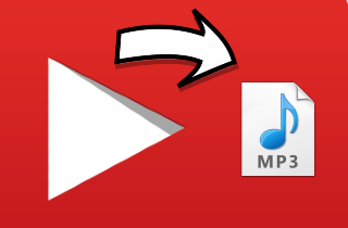 Alternative Solutions if YouTube to MP3 not Working