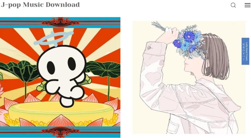 jpopmusicdownload download japanese music