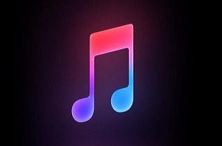 music downloader mac feature