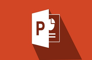 How to Solve PowerPoint Screen Recording Not Working